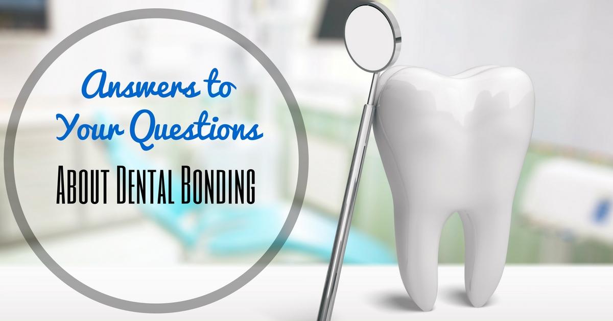 Dental Bonding Falmouth Maine